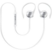 Samsung Level Active EO-BG930CWEGWW White