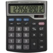 Esperanza Desktop Calculator Tales ECL1...