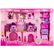 Castle with Light & Sound CB688-5 CB688-5