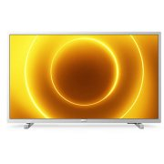 "Akcija! PHILIPS 43"""" Full HD LED LCD <b>televizors"