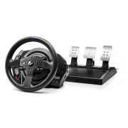 STEERING WHEEL <b>T300</b> <b>RS</b> <b>GT</b> EDI