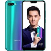 Huawei Honor 10 Dual LTE 4/64GB COL-L29 Phantom Gr