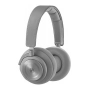 Bang & Olufsen BeoPlay H7 Cenere Grey