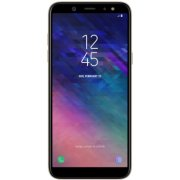 Samsung A600FN Galaxy A6 (2018) 32GB Gold