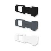 Targus Webcam Cover 3pk Gen 1, AWH012GL