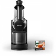 philips viva collection sulu spiede 150w, 1l zemo