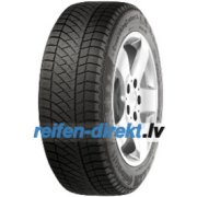 Continental Conti Viking Contact 6 SSR ( 225/45 R17 94T XL , Nordic compound, runflat )