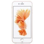 "Apple iPhone 6S 32GB Rose Gold Smartphone (4.7 ""Re"