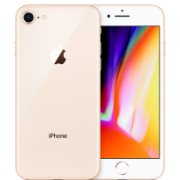 Apple iPhone 8 64GB Gold D-model