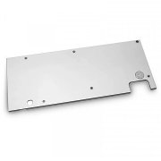 EK Water Blocks EK-Vector Strix RTX 2070 Backplate