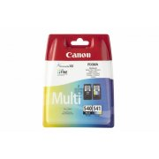 Canon Ink PG-540/CL-541 Multipack Blister (5225B006)