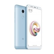 Xiaomi Redmi 5 Plus Dual 32GB blue