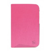 Tucano Macro Hard Case for Samsung Galaxy Tab 3 7.