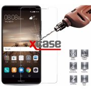 Tempered Glass Huawei Ascend Mate 9 Aizsargstikls Tempered Glass  4.99