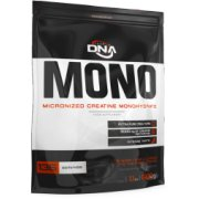 DNA Your Supps DNA <b>MONO</b> Micronised Creatine