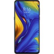 Xiaomi Mi Mix 3 6/128GB Onyx Black (MZB...