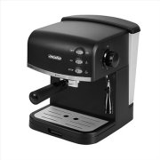 <b>Mesko</b> Espresso coffee machine <b>MS</b> <b>