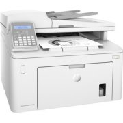 PRINTER/COP/SCAN/FAX M148FDW/4PA42A#B19 HP