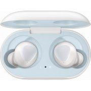 Samsung Galaxy Buds R170 White