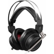 1More Spearhead VRX H1006 Over-Ear Head...