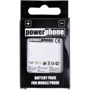 Inne Rechargeable battery HTC WILDFIRE 1500mAh Li-