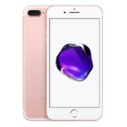 Apple iPhone 7 4G 32GB rose gold MN912CN/A