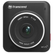 Transcend Vehicle Recorder 160 Degree/1...