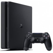 Sony Playstation 4 (PS4) Slim 500GB T-MLX03474