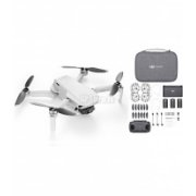 DJI Mavic Mini Fly More Combo DJIMM