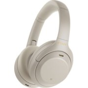 <b>Sony WH-1000 XM 4</b> headphones 4548736112162