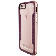 X-Doria Defense Shield Case For Apple i...