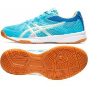 Apavi Asics Upcourt 3 GS 1074A005 400