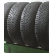 Good Year Ultra Grip 9 - 205/60 R16 92H (lietota)