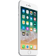 "Smartfon Apple iPhone 6S 32GB Silver (4,7""; 1334x7"