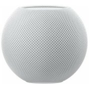 Apple HomePod mini | MY5H2D/A