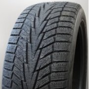 Hankook W616 WINTER I*CEPT IZ 2 102T 245/45R19