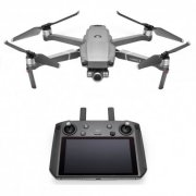 mavic 2 zoom plus dji smart controller