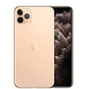 MOBILE PHONE IPHONE 11 PRO MAX/64GB GOLD MWHG2 APP