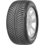 GOODYEAR GOYE VECTOR 4SEASONS G2 235/50...