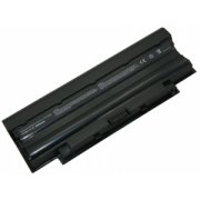 Battery Dell 11.1V 7800mAh 15 (N5040)