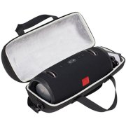 JBL Xtreme 2 Travel Case Kit Black