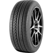 NANKANG AS-1 ASYMMETRIC 165/65 R15 81T