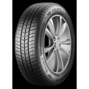 Barum Polaris 5 225/60R17 103V XL FR 15...