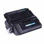 DP Print for you Compatible new Hewlett-Packard Q5