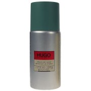 Hugo Boss Hugo Deodorant 150ml  13.89