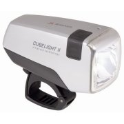 Sigma Sport Cubelight 2 White  21.68