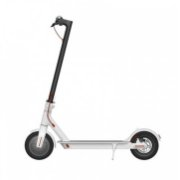 Xiaomi Mi M365 Electric Scooter white FBC4003GL