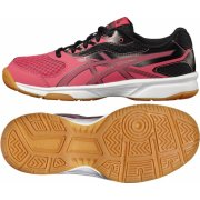 Apavi Asics Upcourt 2 GS C734Y 1995