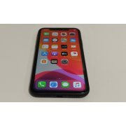 "<b style=""color: #ff6600;"">[LIETOTS]</b> Iphone 11"
