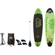 SUP Aqua Marina Breeze 9'9